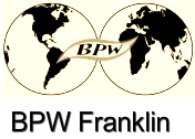 BPW Franklin, New Zealand